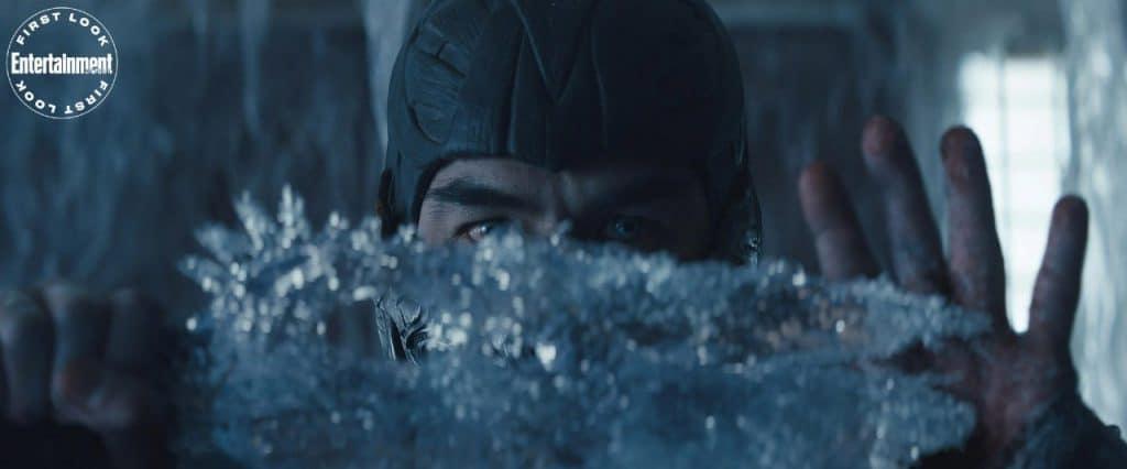 Mortal-Kombat-2-1024x426.jpg