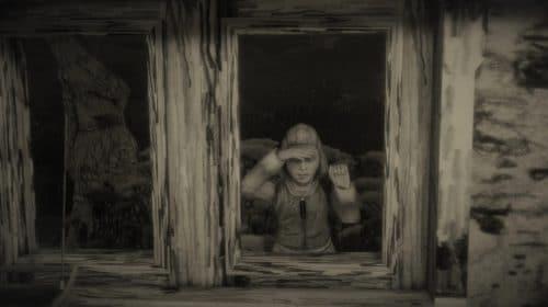Mundaun, game de terror inspirado no folclore suíço, será lançado em março
