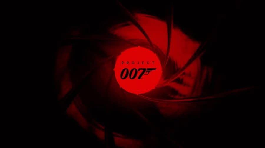 Project 007 não se inspirará em nenhum dos filmes de James Bond
