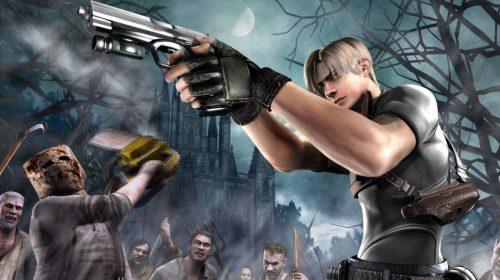 Remake de Resident Evil 4 teria sofrido grandes alterações, diz site