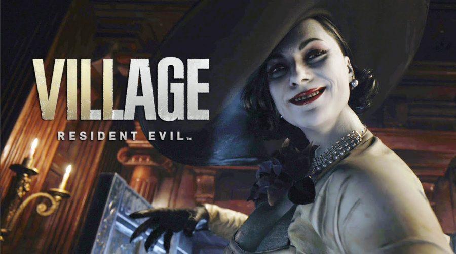 Do início ao fim: como completar a DEMO de Resident Evil Village