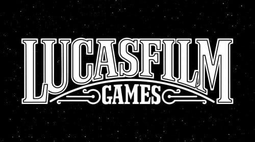LucasFilm Games passa a ser a representante oficial de Star Wars