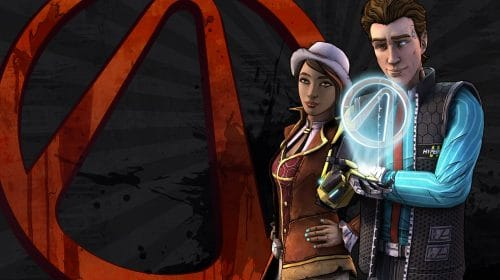 Tales From The Borderlands pode chegar ao PS5, segundo classificação indicativa