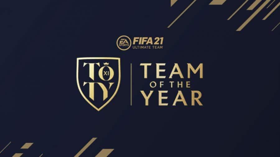 EA Gate: fãs denunciam suposto esquema de venda de cartas de FIFA 21