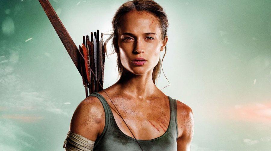 Produtora de Lovecraft Country vai dirigir o novo filme de Tomb Raider