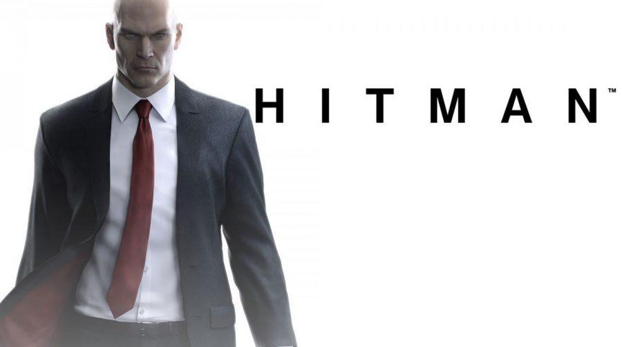 Trilogia de HITMAN terá 100 GB, com upgrades visuais nos dois primeiros jogos
