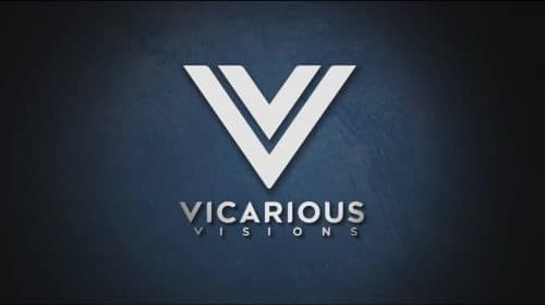 Vicarious Visions vira parte integral da Blizzard Entertainment