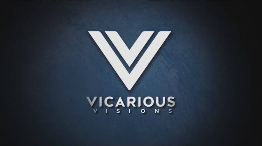 Vicarious Visions vira parte integral da Blizzard Entertainment