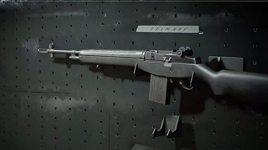 Armas de Call of Duty: Black Ops Cold War serão nerfadas em Warzone