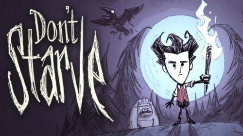 Tencent Games comprou parte da Klei Entertainment, estúdio de Don't Starve