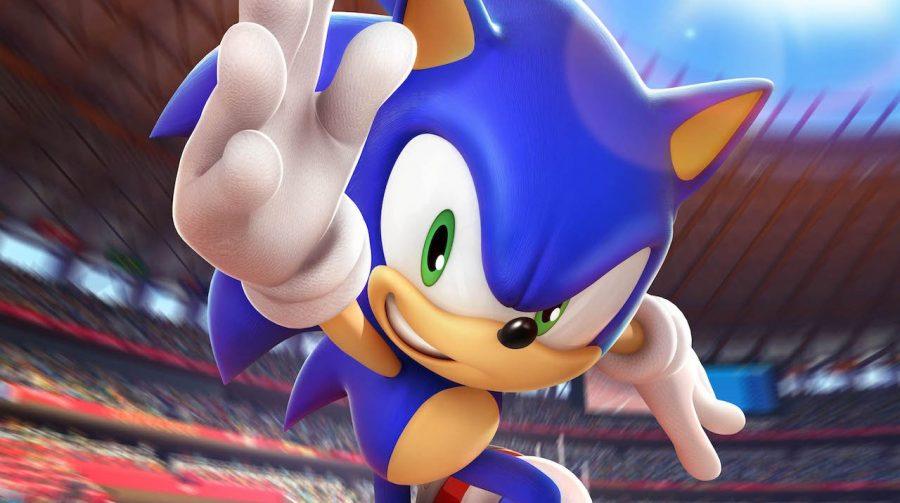 Fim de uma era: dublador de Sonic deixa o papel após 10 anos