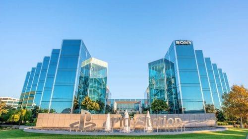 Sony faz parcerias estratégicas para apoiar comunidades negras