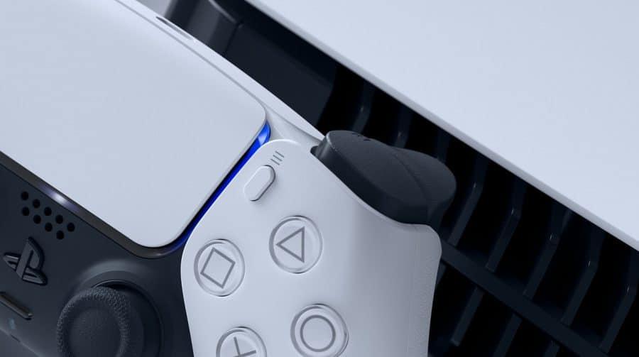 PS5 pode receber nova atualização de sistema em março [rumor]
