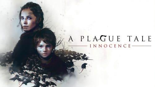 Sequência? Estúdio de A Plague Tale: Innocence trabalha em novo jogo