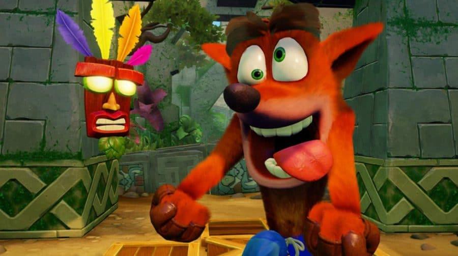 Após grande sucesso, Activision Blizzard promete novas remasterizações