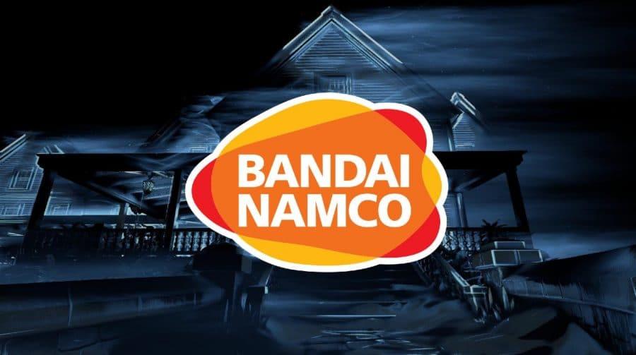 Bandai Namco terá novo presidente e reorganizará suas divisões