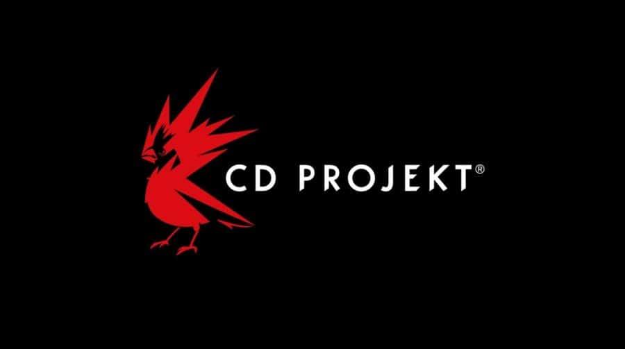 CD Projekt RED e Twitter removem publicações com dados roubados da empresa