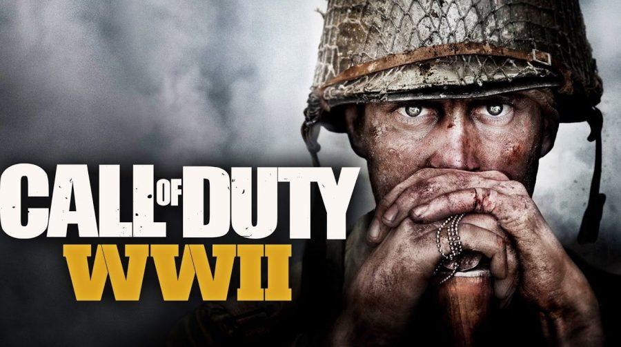 Call of Duty 2021 está sendo desenvolvido pela Sledgehammer Games [rumor]