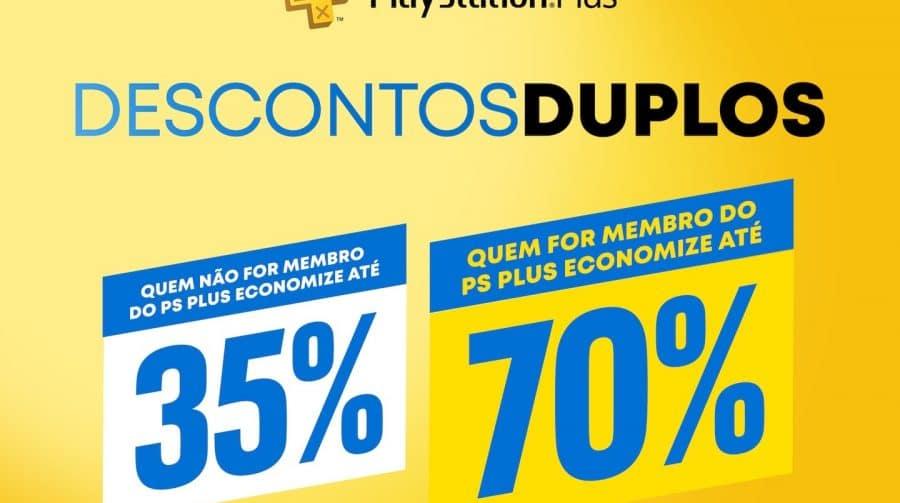 Sony oferece