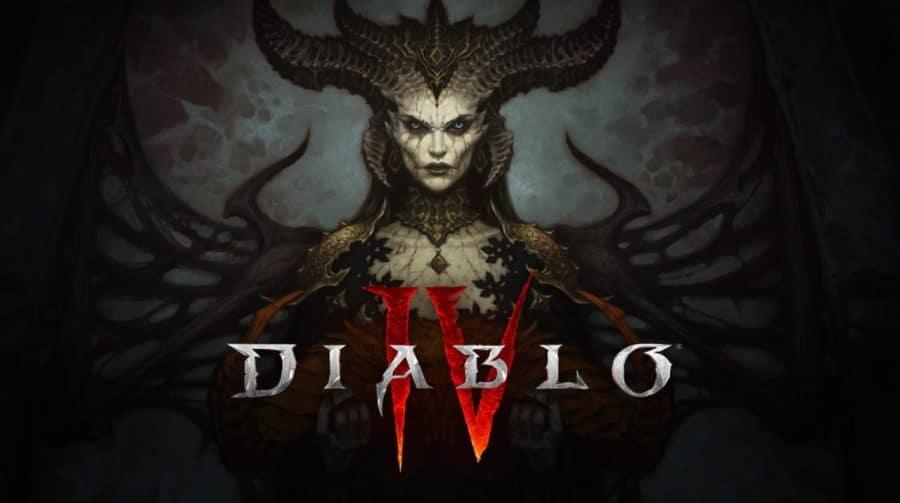 Diablo IV: