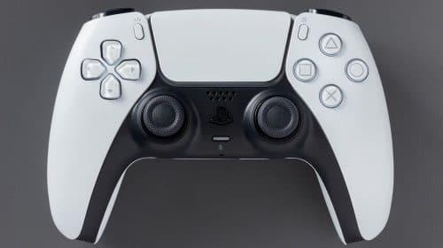 Sony é alvo de ação coletiva por conta do