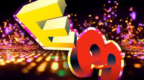 Evento presencial da E3 2021 foi oficialmente cancelado