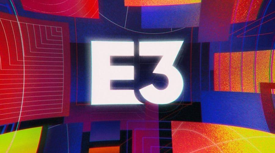 Com data definida, E3 2021 terá formato online, indica portal