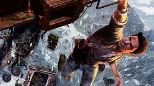 The Last of Us 2 tem easter egg de Uncharted 2 que poucos perceberam