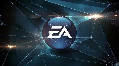 Mesmo com flops, EA reafirma compromisso com estúdios