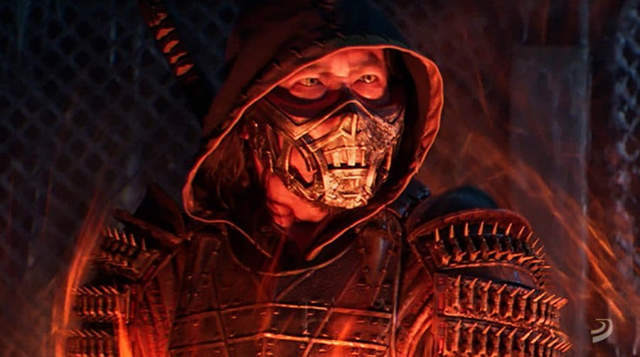 Diretor do filme de Mortal Kombat revela detalhes do trailer