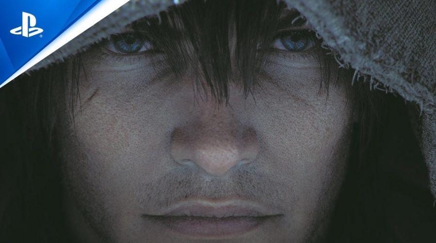 Square Enix anuncia expansão para Final Fantasy XIV e chegada do game ao PS5