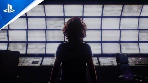 Novo trailer de Five Nights at Freddy's: Security Breach mostra cenários e sustos