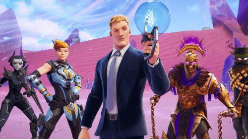 Fortnite: 5 ótimas dicas para novatos arrasarem no game