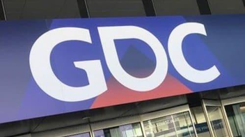 GDC 2021 será totalmente digital, anuncia organizadora