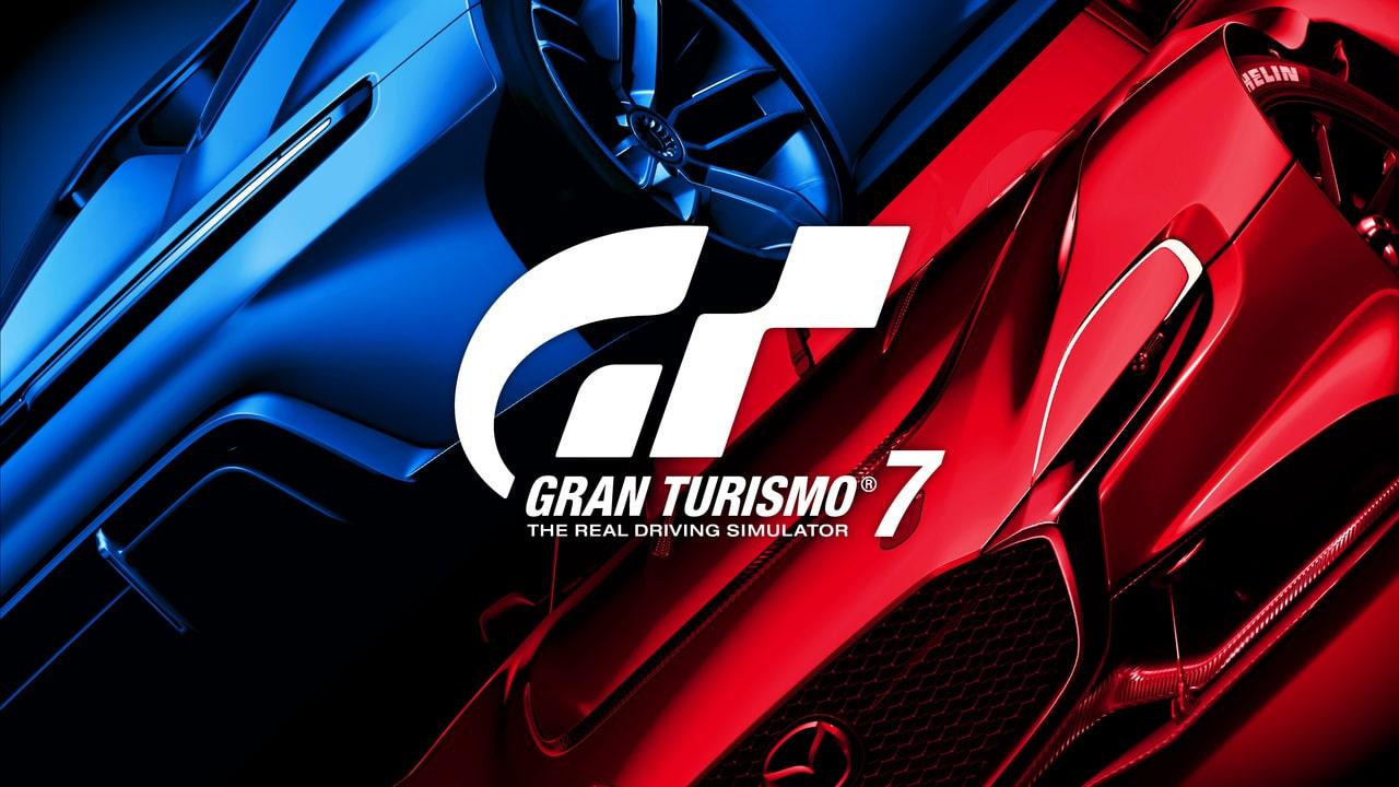 Gran Turismo 7 é adiado