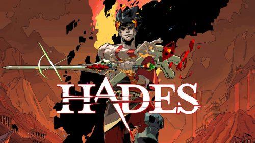 Hades é listado para PlayStation 4 e anúncio pode estar próximo