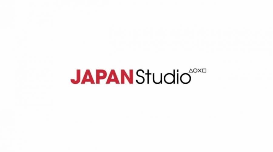 Segundo portal, Sony encerrará atividades da SIE Japan Studio