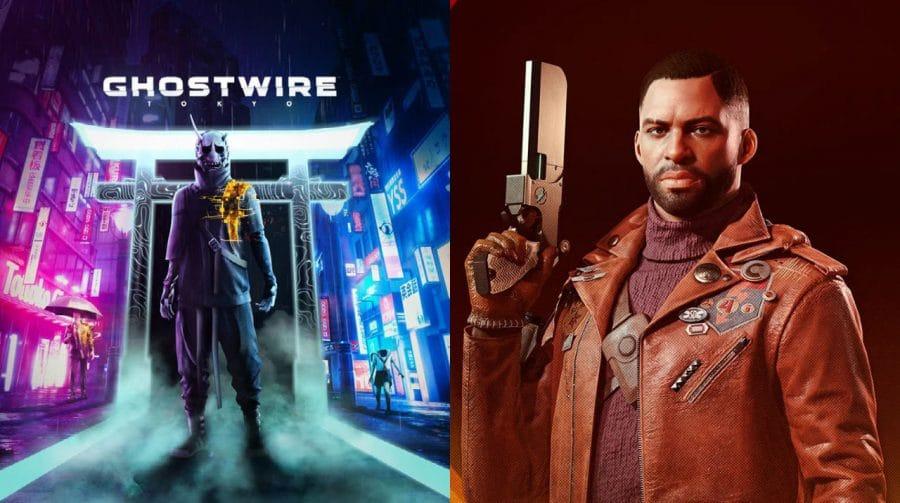 Dev diz que Microsoft não cancelará games da Bethesda anunciados para PlayStation