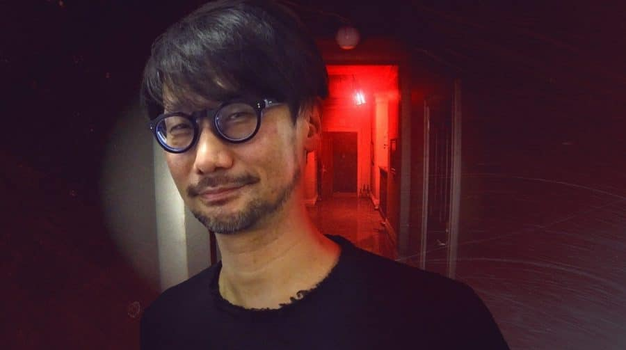 Google Stadia teria cancelado game de terror com Hideo Kojima [rumor]