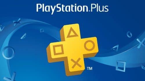 Cosméticos, armas e mais: veja os pacotes exclusivos do PlayStation Plus