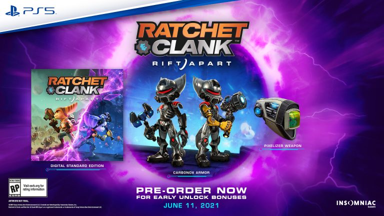 Ratchet-standart-768x432.jpg