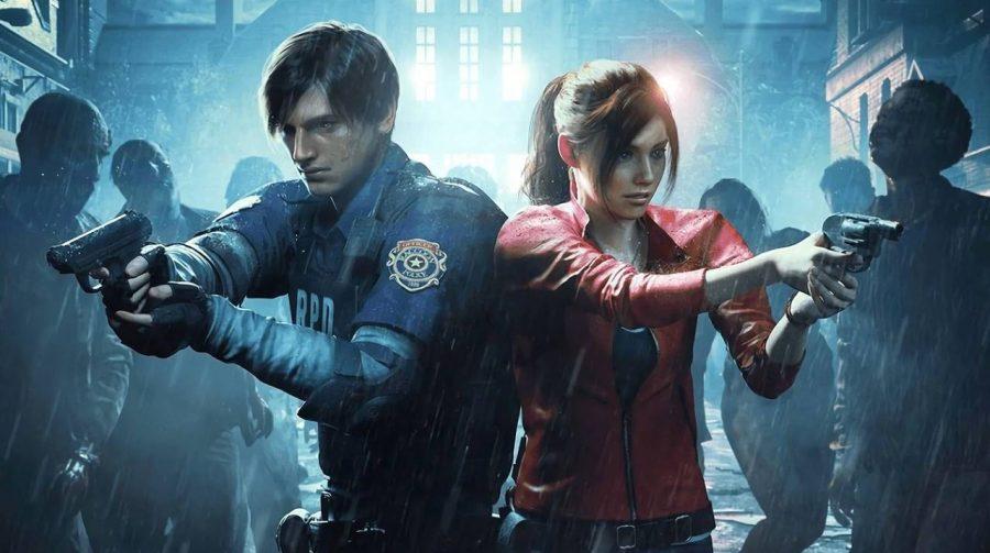 Filme de Resident Evil recebe data de estreia: 3 de setembro de 2021