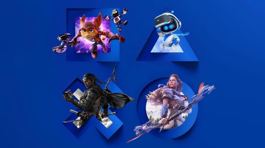 Retrospectiva PlayStation de 2020: Sony libera estatísticas dos jogadores