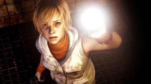 Novo Silent Hill pode estar nas mãos da Bloober Team [rumor]