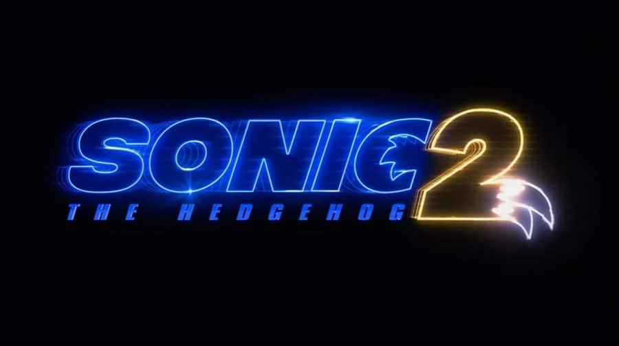 Sonic-2-900x503.jpg