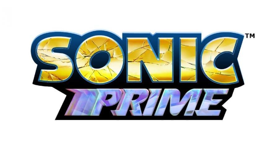 Netflix confirma série animada em 3D de Sonic para 2022