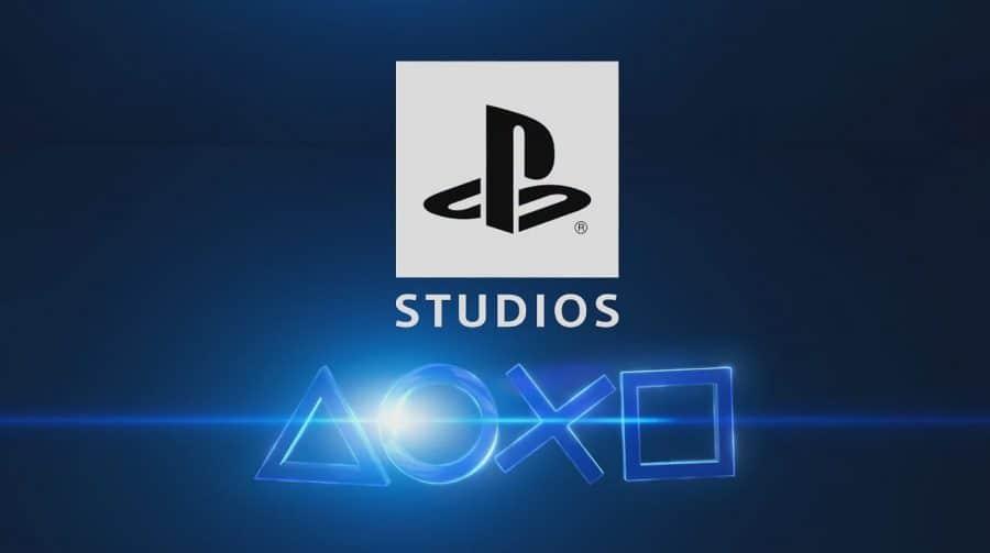 Sony investiu US$ 329 milhões em jogos third party em 2020