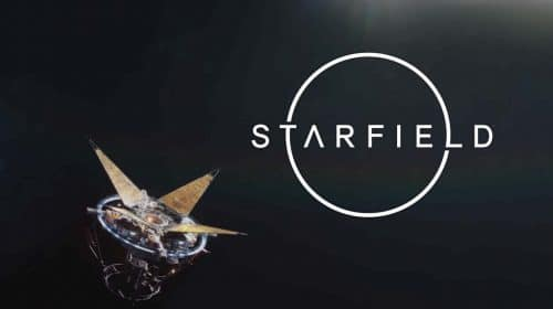 Starfield pode chegar ainda em 2021, aponta insider