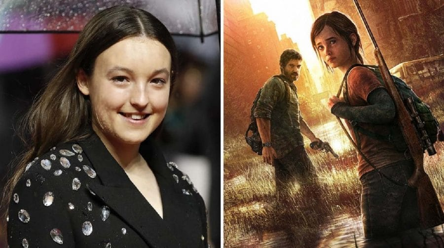 Temos a Ellie! Atriz de Game of Thrones é escalada para The Last of Us na HBO
