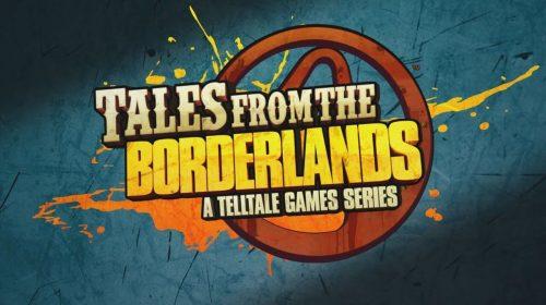 Tales From The Borderlands retorna às lojas digitais no dia 17 de fevereiro